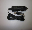 WinchRite® 12 volt charger
